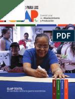 revista-clap-edicion-3.pdf