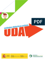 UDA_Completo.pdf