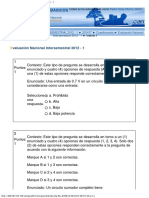 232812395-201417-Evaluacion-Nacional-Intersemestral-2012-1.pdf