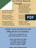 Clase 8 Poemas varios.ppt