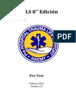 PHTLS 8th Edition Pre Test_Spanish (1) (1)