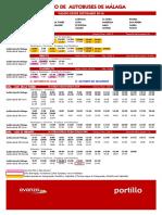 Horario-de-autobuses-de-Malaga.pdf