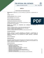 VICI0412.pdf