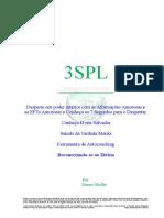 3spl_fase_123-v6.pdf