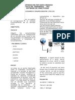 Informe Instalacion y Configuracion Proxy