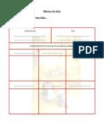documents.mx_guia-preparando-bartolo-y-los-enfermos.doc