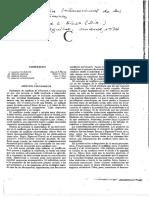 North, Robert; Coser, Lewis - Enciclopedia Int. Cs. Sociales - Conflicto Social Text01