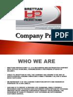 1237877581_brettian-productions-company-profile.ppt