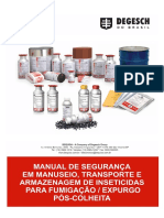 Pae Defensivos