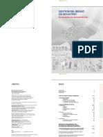 gestion_desastres.pdf