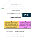 Evidencia_ Proyecto Didáctico