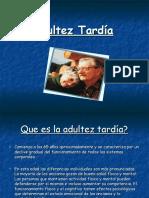 adultez-101202192454-phpapp02