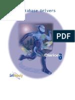 DatabaseDrivers.pdf