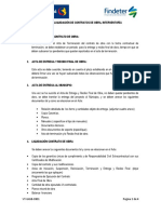 Vt-gasb-0301-Procedimiento Para Liquidación de Contratos de Obra.v1