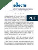 pr_nar_100507_0.pdf