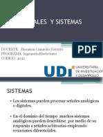 2a. CLASE -SISTEMAS.pdf