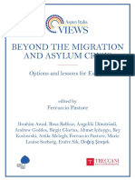 Beyond_the Migration and_Asylum_Crisis_web.pdf