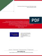 ALTERNATIVAS PARA FORTALECER LA VALORIZACIÓN DE MATERIALES RECICLABLES EN PLANTAS DE MANEJO DE RESID.pdf