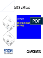 Tandberg Edge 95-85-75 Mxp User Manual (f5) | Electronic Waste
