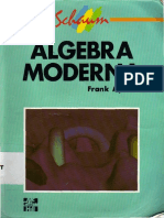 Frank Ayres - Algebra Moderna.pdf