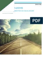 GUIA ISO 9001_2015_tcm19-85019