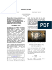 37498749-Strain-Gauges.pdf