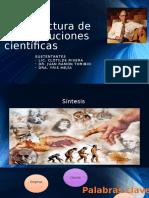 laestructuradelasrevolucionescientficas-140216102626-phpapp02.pptx