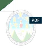 Hoja Logo Usac