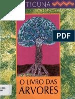 Tikuna - livro das árvores.pdf