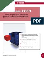 Dossier_COSO_Revue215.pdf