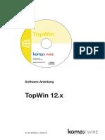 0332314_0_SW_TopWin_12x_DE