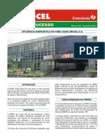 Caso_ de_Sucesso - HSBC