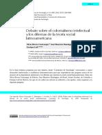 Debate sobre el colonialismo intelectual.pdf