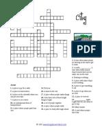 City_Crossword.doc