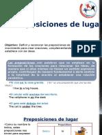 8h-Lessons 38-39-40-41.pptx