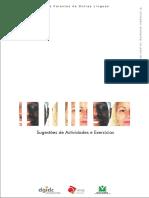 44536988-FICHAS-PORTUGUES-A1A2.pdf