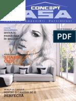 Concept-amenajari-2.pdf