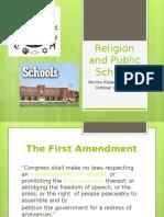 religion   public schools final