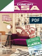 Concept-amenajari-3.pdf