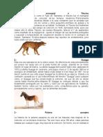 Animales en Peligro de Extincion.docx 1