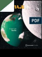 El viaje - Jorge Luis Revilla.pdf