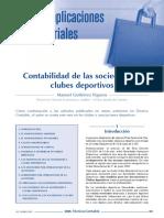 Contabilidad en clubes.pdf