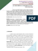 poises mimesis.pdf
