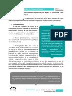 Séance 4 - E. Les actions de coopération francophone pour la paix, la démocratie, l'Etat de droit et les droits humains.pdf