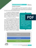 Séance 4 - C. Les actions de coopération francophone.pdf