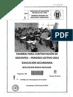 secundaria tipo 4.pdf