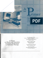 C._J._Karzmark,_Robert_J._Morton_A_Primer_on_Theory_and_Operation_of_Linear_Accelerators_in_Radiation_Therapy.pdf