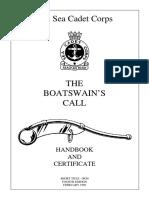 certificado de chifle us navy.pdf