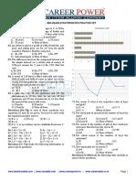 RBI-GRADE-B-OFFICER-MATHEMATICS-POST.pdf