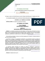 LEY GENERAL DE VICTIMAS. ULTIMA REFORMA 03.01.2017.pdf